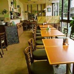 カフェ・クレオ の画像