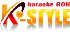 カラオケボックス  K-STYLE
