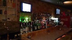 Bar REMiX    -billiards & darts-