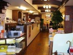 レモネードカフェ