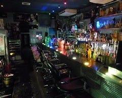 Bar du Man