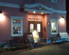 SALTIM BOCCA