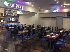 OLIVAS(オリバス)