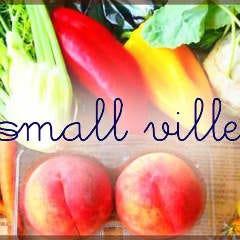 small ville~スモールヴィレ~ の画像
