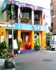 Ramjham Restaurant の画像