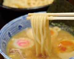 つけ麺 紅葉 の画像