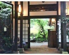 滝の茶屋 の画像