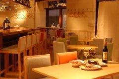 kuunel kitchen