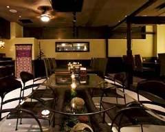 本格インド料理店 インドの恵み 相模大野店
