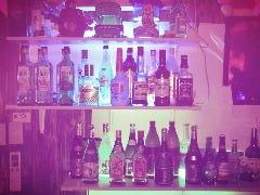 Mix BAR でん