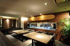 ファイブフィートカフェ