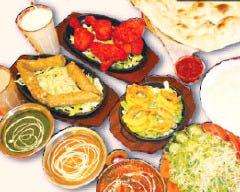 インド ネパール料理 ルンビニ 大和西大寺店