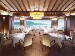 鳥羽国際ホテル シーホース の画像