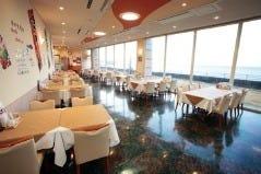 レストラン 大浜