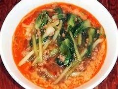 中国料理 上海屋
