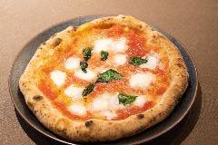 est pizzeria e trattoria
