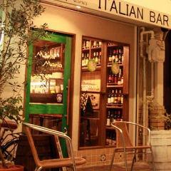イタリアン酒場 Maria Maria