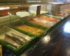 新八寿司 の画像