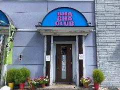 BHABHA CLUB