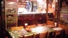 カレーショップ 山小屋 駅前店
