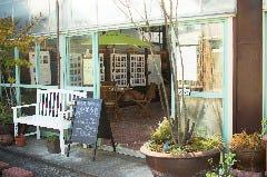 C-cafe