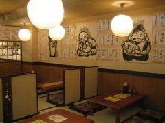 七福 若葉店の画像