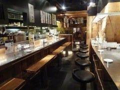 うり坊 神谷町店の画像