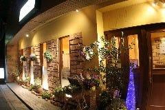 イタリア厨房KUNISHIMA