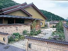 寿司割烹 仙岳 の画像
