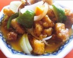 中華料理正一