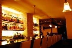 洋酒舎AILy-QUE