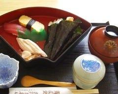 あかだま寿司 の画像