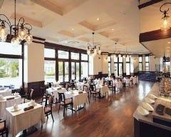 レストラン・プレズィール の画像