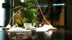 小野珈琲店 の画像