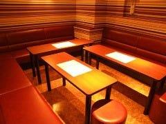 カラオケ×パーティスペース ビックワン パートII 新宿店