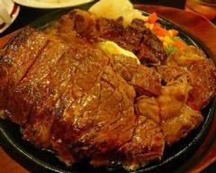肉のはせ川 彦根店