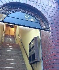 Cafe&Bar TomoDoll の画像
