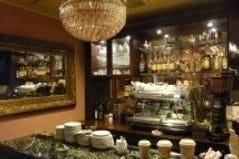 Caffe Bar Lune Lapin の画像