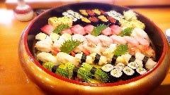 呉竹鮨 の画像