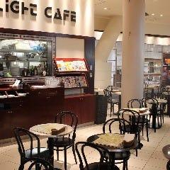 Light Cafe イオンモール長久手店の画像