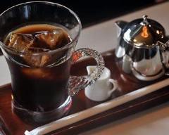 茶房クレイン の画像