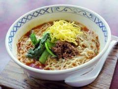 中国料理西安