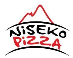 NISEKO PIZZA の画像