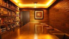 bar Libre 国分寺