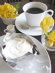 伝統フランスケーキ&カフェ モンブラン