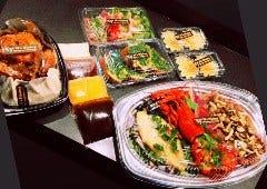 M's Dining の画像