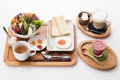 茶蔵坊 高崎日高店