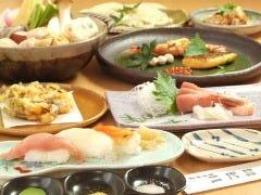 旬菜幸味 二代目 の画像