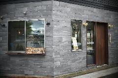ハナレ軽井沢