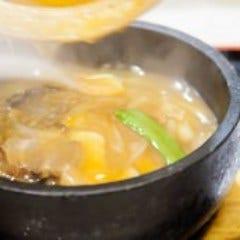 上海厨房 桂花楼